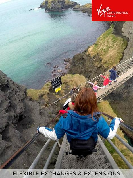 virgin-experience-days-full-day-game-of-thrones-filming-locations-tour-belfast-with-giants-causeway-for-two
