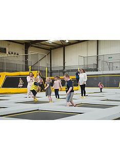 virgin-experience-days-two-hour-trampolining-experience-for-two-at-a-choice-of-9-locations