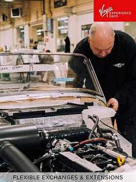 virgin-experience-days-morgan-motor-company-factory-tour-for-two-worcestershire