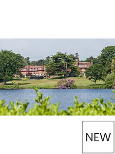virgin-experience-days-champneys-essential-spa-day-with-lunch-at-forest-mere-spa-resort-hampshire