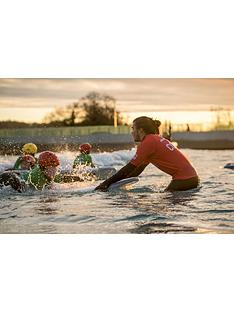 virgin-experience-days-learn-to-surf-with-a-meal-for-two-at-the-wave-inland-surf-destination-gloucestershire