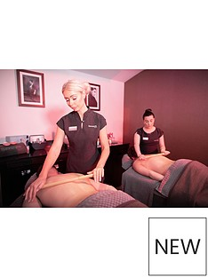 virgin-experience-days-ultimate-unwind-pamper-day-with-three-treatments-and-lunch-for-two-at-a-choice-of-over-30-bannatyne-health-clubs