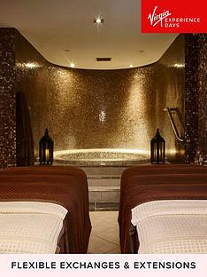 virgin-experience-days-time-for-two-spa-day-with-an-elemis-treatment-and-lunch-at-a-4-hotel-in-a-choice-of-16-locations