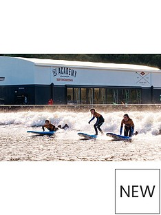 virgin-experience-days-beginner-surf-lesson-for-two-at-adventure-parc-snowdonia