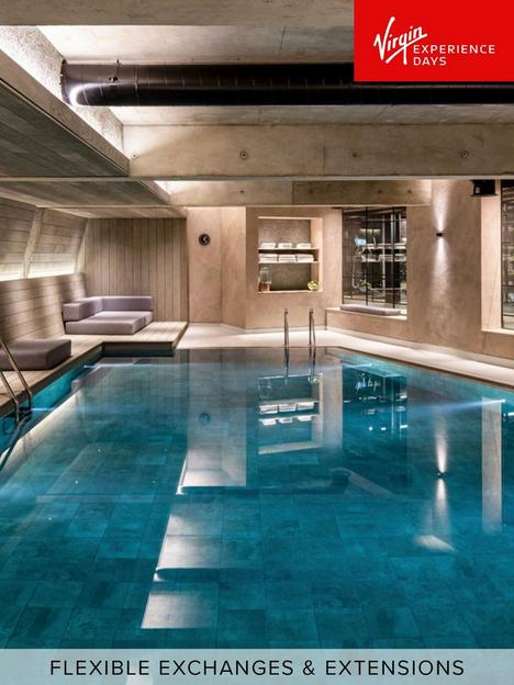 virgin-experience-days-spa-relaxation-with-treatment-and-prosecco-for-two-at-the-edwardian-manchester-a-radisson-collection-hotel