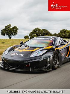 virgin-experience-days-the-mclaren-mp4-12c-gt3-race-car-driving-experience-hertfordshire