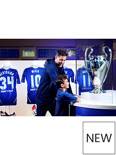 virgin-experience-days-chelsea-football-club-stadium-tour-for-one-adult-and-one-child