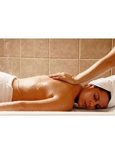 virgin-experience-days-the-escape-and-spa-stay-with-treatments-and-dining-for-two-at-whittlebury-hall-northamptonshire