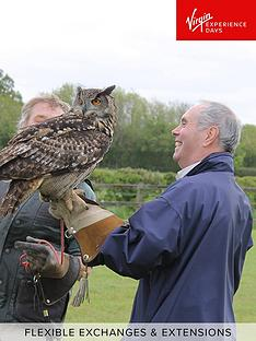 virgin-experience-days-falconry-taster-at-a-choice-of-7-locations
