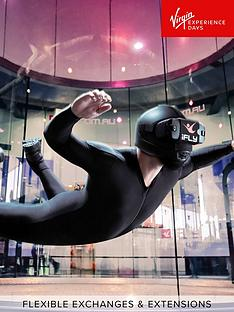 virgin-experience-days-ifly-360-vr-indoor-skydiving-experience-for-two-at-a-choice-of-3-locations