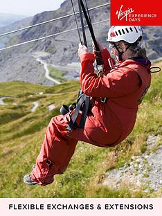 virgin-experience-days-zip-world-titan-experience-for-two-in-north-wales