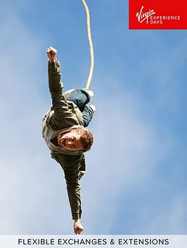 virgin-experience-days-bungee-jump-for-one-at-a-choice-of-9-locations