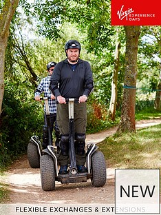 virgin-experience-days-segway-adventure-for-two