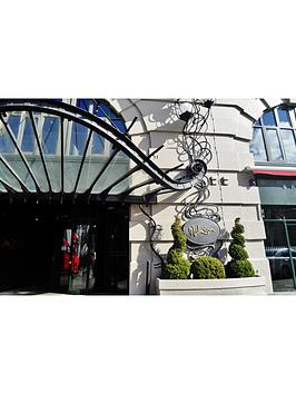 virgin-experience-days-pamper-treatment-and-prosecco-for-two-at-malmaison-hotels-in-a-choice-of-4-locations
