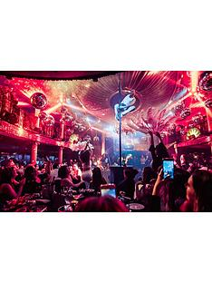 virgin-experience-days-friday-night-cabaret-show-with-two-course-meal-and-cocktail-for-two-at-cafeacute-de-paris