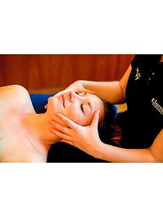 virgin-experience-days-twilight-pamper-evening-with-treatment-for-two-at-bannatyne-health-clubs-in-over-40-locations