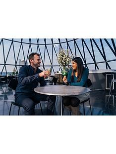 virgin-experience-days-cocktails-for-two-at-londons-iconic-gherkin