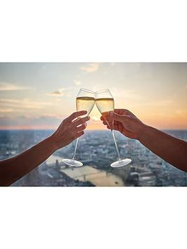 virgin-experience-days-champagne-at-the-view-from-the-shard-for-two-london