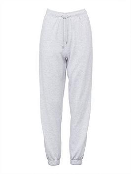v-by-very-fashion-joggers-light-grey