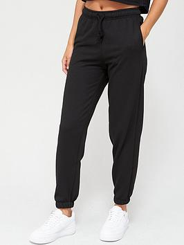 v-by-very-fashion-joggers-black