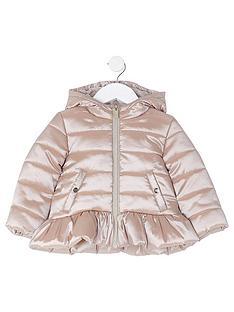 river-island-mini-girls-metallic-padded-coat-metallic