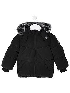 river-island-mini-boys-padded-coat-black