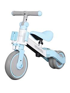 u-move-trike2bike--nbspblue