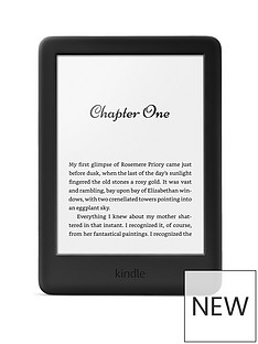 amazon-kindle-now-with-a-built-in-front-lightmdashwith-special-offers
