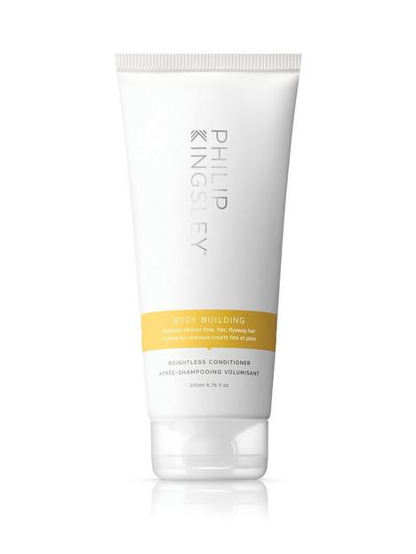 philip-kingsley-body-building-weightless-conditioner-200ml