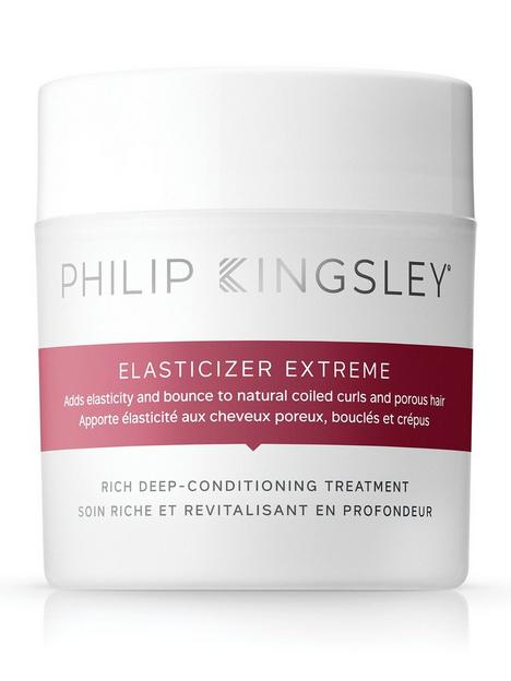 philip-kingsley-elasticizer-extreme-deep-conditioning-treatment-150ml