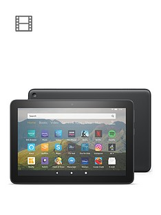 amazon-all-new-fire-hd-8-tablet-8-inch-hd-display-64-gb-with-special-offers