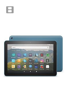 amazon-all-new-fire-hd-8-tablet-8-hd-display-32-gb-with-special-offers
