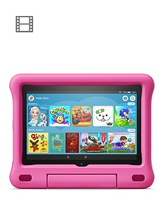 amazon-fire-hd-8-kids-edition-tablet-8-inch-hd-display-32gb-kid-proof-case