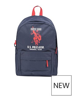us-polo-assn-big-90-back-pack