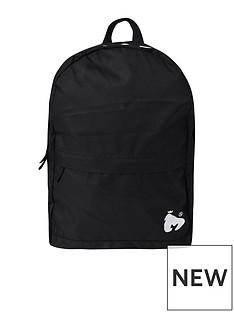 money-boys-black-label-backpack-black