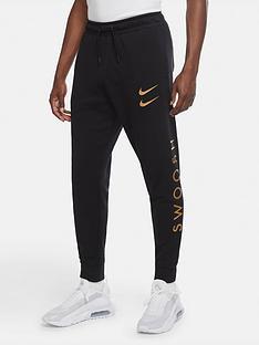 nike-swoosh-reflective-joggers-black