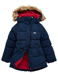 trespass-girls-unique-long-quilted-jacket-navynbsp