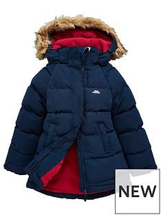 trespass-girls-unique-long-quilted-jacket-navynbsp