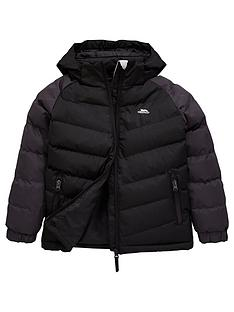 trespass-sidespin-padded-detachable-hood-jacket-blacknbsp