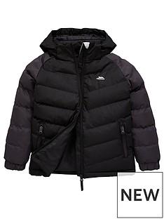 trespass-sidespin-padded-detachable-hood-jacket-blacknbsp