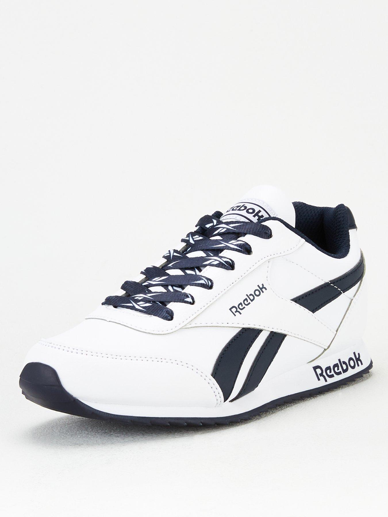 Reebok Royal Classic Jogger 2 Junior