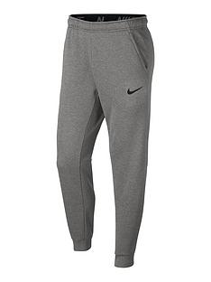 nike-training-therma-tapered-pants-dark-grey