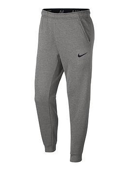 nike-training-therma-tapered-pants-dark-grey