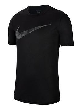 nike-training-camo-swoosh-t-shirt-black