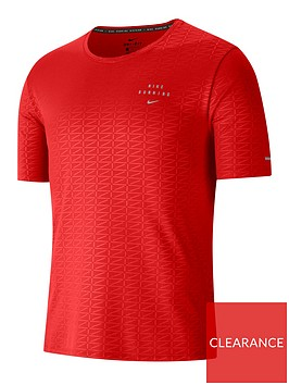 nike-miler-run-division-t-shirt-red