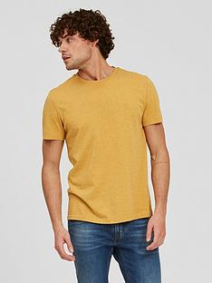 fatface-lulworth-short-sleevenbspt-shirt-mustard