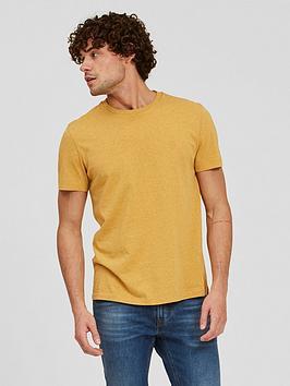fatface-lulworth-short-sleevenbspt-shirt-mustard