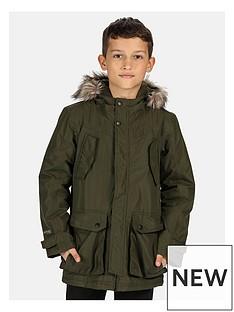 regatta-pazel-parka-waterproof-jacket