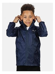 regatta-regatta-kids-stormbreak-waterproof-jacket
