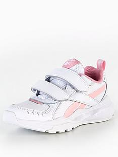 reebok-xt-sprinter-v-childrens-trainers-whitepink
